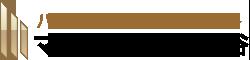 マテリアル新鎌ヶ谷(アクロスモール1階パソコン教室)北総線,東武野田線,新京成線の新鎌ヶ谷駅から徒歩1分